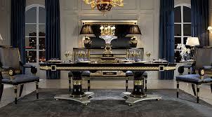 Luxury Sofas Brands Luxury Furniture U2013 4 U2013 Designinyou