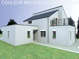 Relooker Facade Maison by