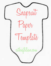 baby shower templates expin memberpro co