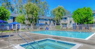 costa mesa ca apartments for rent from 1295 u2013 rentcafé