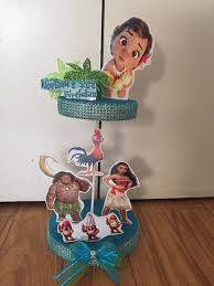 themed party supplies moana themed party supplies baby kids in san jose ca offerup