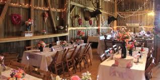 Wedding Barn Michigan Compare Prices For Top 338 Wedding Venues In Traverse City Michigan