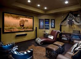 livingroom theaters portland theater seating for living room portland oregon design themes the