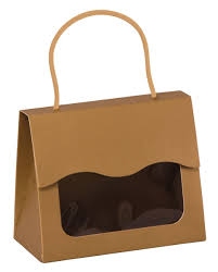 gourmet gift gourmet candy gift totes with rope handle box and wrap