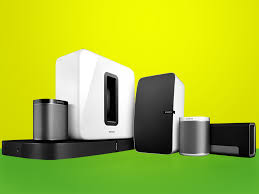 sonos as home theater system sonos tips and tricks 21 clever tweaks to make your sonos setup