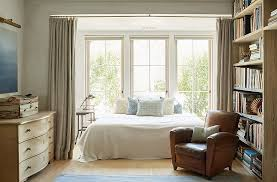 window treatment ideas for master bedroom the most beautiful summer bedroom decorating inspiration u0026 ideas