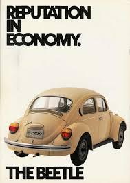 volkswagen brazilian thesamba com vw archives 1983 brazilian beetle brochure english