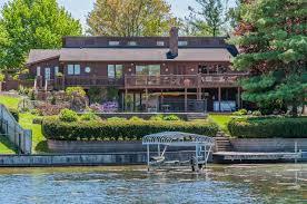mishawaka indiana real estate listings homes for sale at home