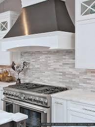 modern white kitchen backsplash white kitchen backsplash modern white gray subway marble tile gray