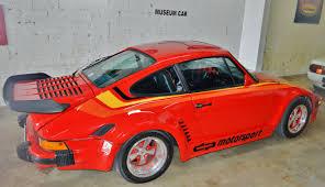porsche 935 1982 porsche 935 turbo dp motorsport real muscle exotic