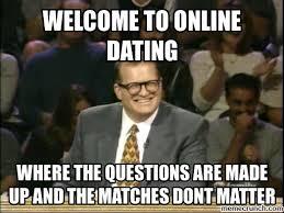 Dating Site Murderer Meme - dating memes