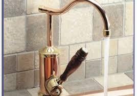 High Flow Kitchen Faucet Kitchen Faucets Faucets High Flow Kitchen Faucet U2013 Briqs