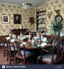 dining room table setting amazing dining room table settings ideas 47 in dining table with