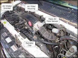 autoclinix com ford econoline u0026 ford f150 5 0l 5 8l water pump
