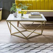 coffee tables beautiful marble top coffee table is new obsession