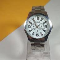Jam Tangan Alba Emas jual jam tangan alba rantai emas di lapak angelia cindyangelia9025