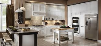 kitchen furniture images design craft cabinets kitchen cabinets with great design