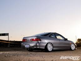 acura integra type r 2002 by titim on deviantart integra