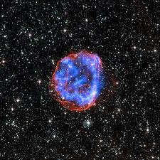 galaxy car gif nasa u0027year of light u0027 images light up chandra telescope u0027s work