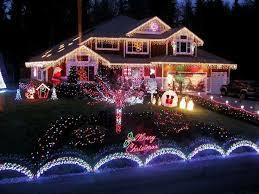 light displays near me cool outdoor christmas light displays near me photo interior design