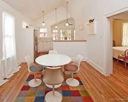Kitchen Diner Flooring Ideas Kitchen Partially Open Kitchen Open Plan Kitchen Designs Semi