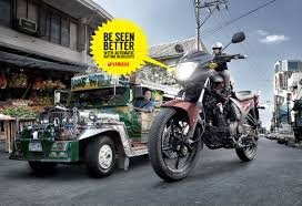 jeep print ads defeat tuberculosis death certificate