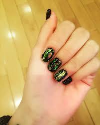 perfect 10 nail u0026 spa 30 photos u0026 12 reviews nail salons