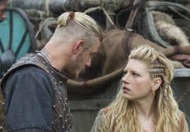 how to do hair like lagatha lothbrok bjorn vikings season 3 hair google zoeken mens hairstyle