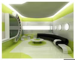 Interior Decorations Affordable Cost Interior Designer In