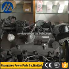 4hk1 Engine Assy Used 4hk1 Engine Assy Used Suppliers And