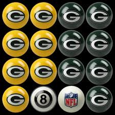 pool table accessories amazon green bay packers pool table