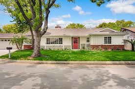The Peach Tree Barnes 523 Peachtree Ln Arcadia Ca 91006 Mls Pw16114192 Redfin