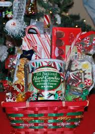 christmas candy gifts christmas gifts cookie gifts gift baskets candy bouquets