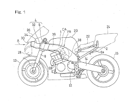 wiring diagram kawasaki zx900r1 wiring diagrams