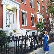 New York travel irons images Alice in her palace 39 s new york city travel diary vogue jpg