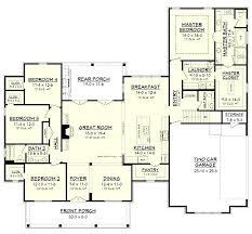 t shaped farmhouse floor plans t shaped farmhouse plans l shaped floor plans u shaped floor plans u