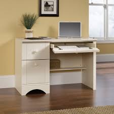 harbor view computer desk 401685 sauder