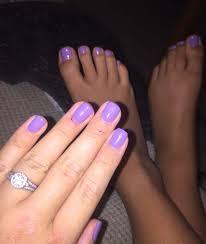 new york nail company nail salons 6610 niagara falls blvd