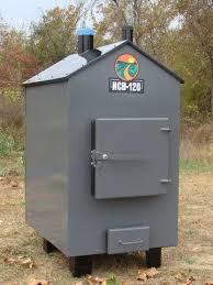 Outdoor Wood Boiler Plans Free by Scrap 4x4 Wood Ideas Wood Boilers Craigslist Adirondack Plus