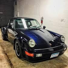 porsche 911 wide 1994 porsche 911 awd wide 2dr coupe in miami fl the stables