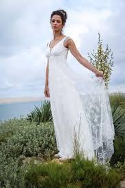 robe de mariã e boheme chic 10 robes de mariée à adopter pour un look bohème chic wedding