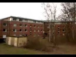Cole Centrale De Lille Ar Drone Résidence Léonard De Vinci Ecole Centrale Lille