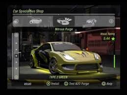toyota celica 2 2 need for speed 2 tuning toyota celica