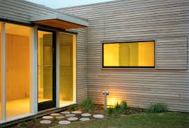 small modern house architect design u2013 modern house