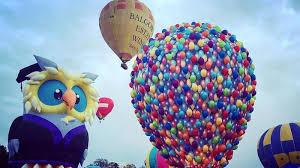 film animasi keren keren inilah bentuk nyata balon udara yang mirip di film animasi