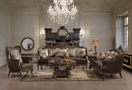 living room retro formal living room decorating showing off