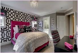 delectable 25 mansion bedrooms for girls design decoration of
