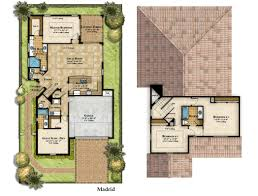 45 floor plans for ranch homes with 3 bedrooms floor plans for 3