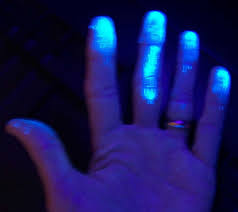 black light mold detection hand hygiene black light growtecorback overblog com