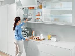 garage door for kitchen cabinet new kitchen cabinets pictures ideas tips from hgtv hgtv